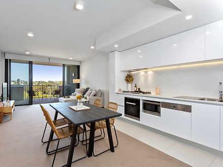 Apartment - 43/7 Davies Roa...