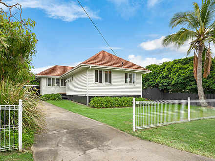 House - 14 Esdale Street, W...