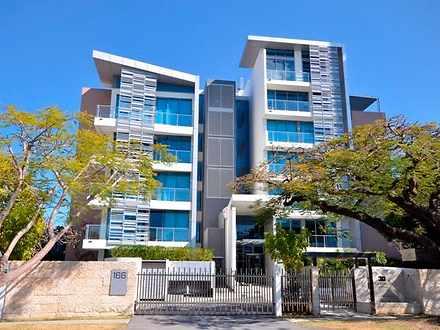 Apartment - 8/166 Oxlade Dr...