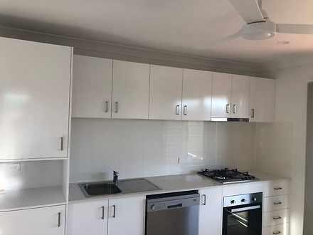 47B Hillary Street, Morayfield 4506, QLD Unit Photo