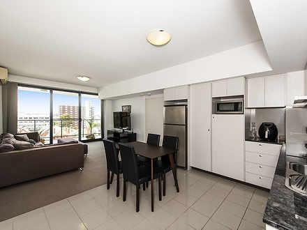 Apartment - 76/375 Hay Stre...