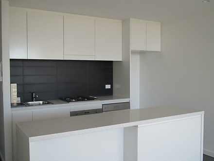 Apartment - 131/121-125 Uni...