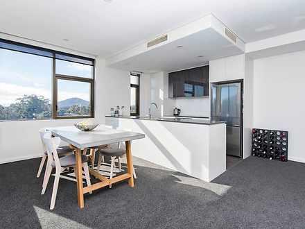 Apartment - 40/30 Blackall ...
