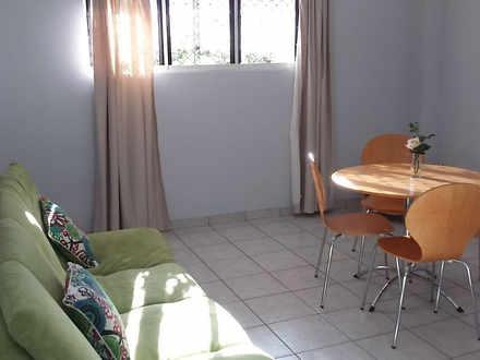 Apartment - 55/21 Cavenagh ...