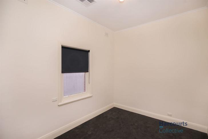72 Dover Street, Malvern 5061, SA House Photo