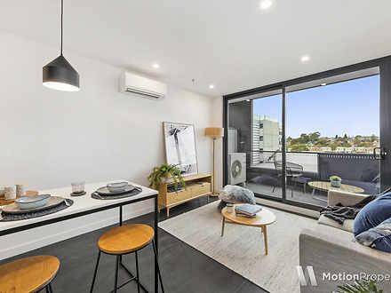 Apartment - 405/39 Appleton...