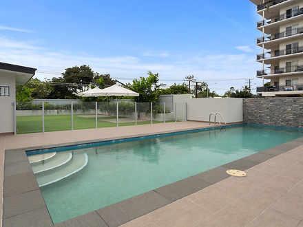 Apartment - 301B/2 Mauna Lo...
