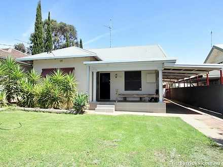 House - 14 Norman Street, T...