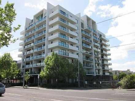 Apartment - 702/633 Church ...