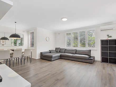 Apartment - 3/39 Belmont Av...