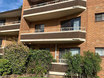 13/1 Warner  Avenue, Wyong 2259, NSW Unit Photo