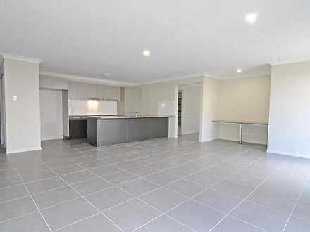 25 Pyrus Place, Redland Bay 4165, QLD House Photo