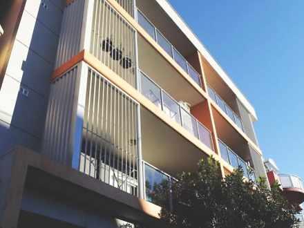 Apartment - 9/67 Bathurst S...
