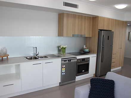 Apartment - 27/21 High Stre...