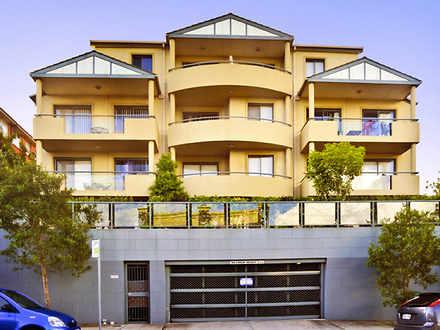 Apartment - 9/67 St Pauls S...