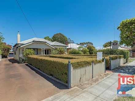 House - 48 Forrest Avenue, ...
