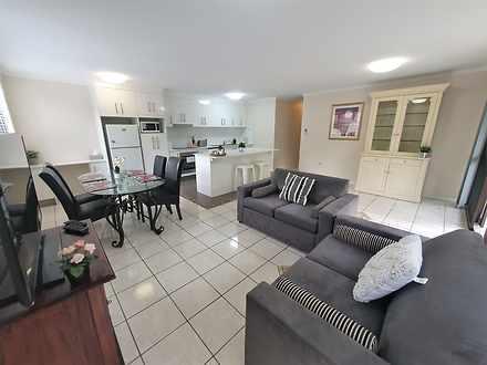 Apartment - 26/204 Alice St...