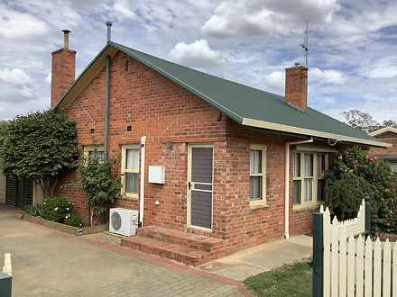 60 Regent Street, Shepparton 3630, VIC House Photo