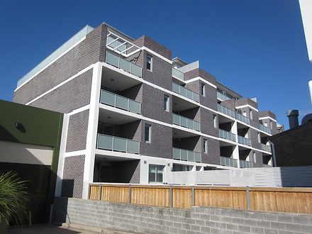 Apartment - 22/316 Parramat...