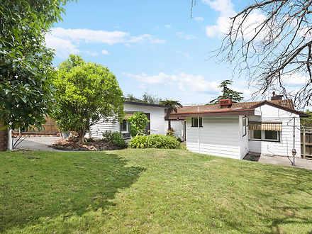 5 Carrol Grove, Mount Waverley 3149, VIC House Photo