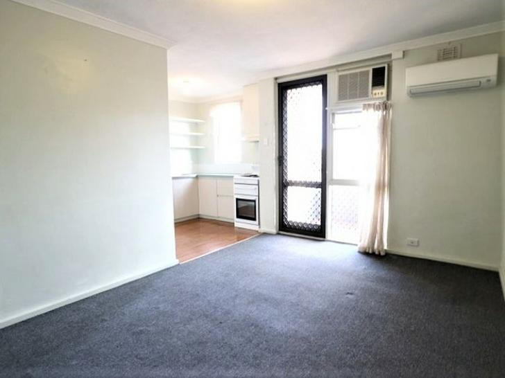 Apartment - B17/66 Great Ea...