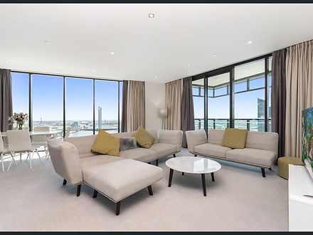 Apartment - 2402/9 Watersid...