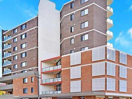 3/17-25 Kerrs Road, Lidcombe 2141, NSW Apartment Photo