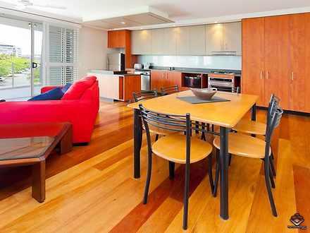 Apartment - ID:3870252/42 N...