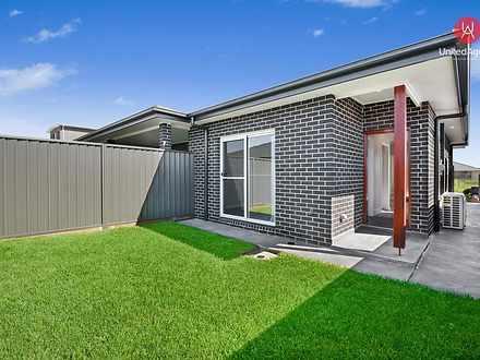 House - 16A Carrock Road, L...