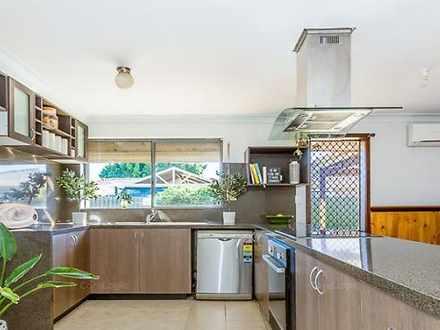 97a3cfe33edef86770171178 21557 prof.kitchen 1584598407 thumbnail
