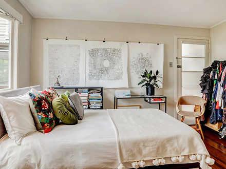 Apartment - 4/53 Merthyr Ro...