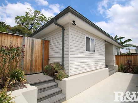 House - 33A Hilary Street, ...