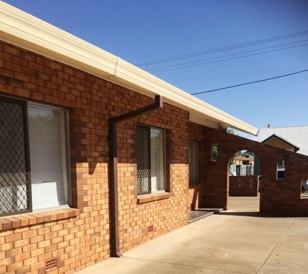 1/3 Quinn Street, Dubbo 2830, NSW House Photo