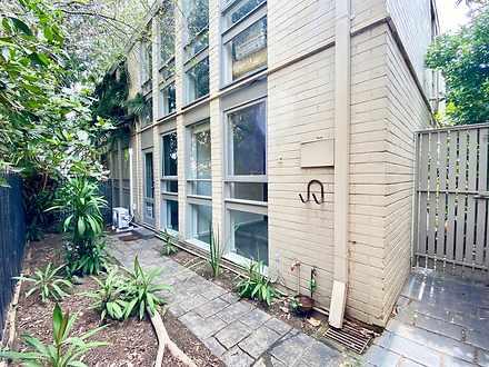 Apartment - 14/37 Nepean Hi...