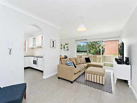 Apartment - 21/60 Seaview S...