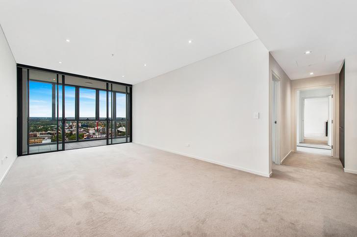 Apartment - V5.06/45 Macqua...