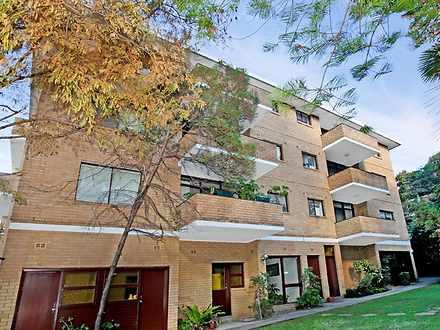 Apartment - 20/ 51-55 Alt S...