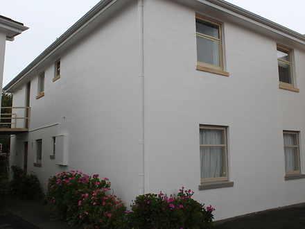 Apartment - 5/44 Church Str...
