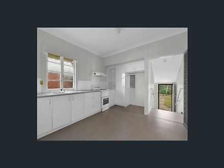 House - 33 Acacia Avenue, N...