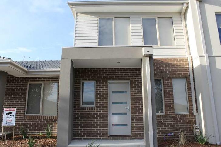 Townhouse - 30/29 Ardsley C...