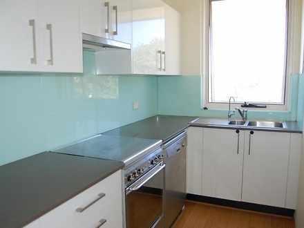 Apartment - 42/75 Broome St...