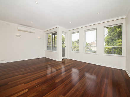 Apartment - 4/5 Rosedale  A...