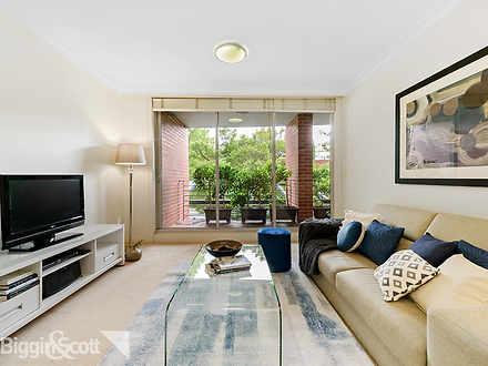 Apartment - 202/101 River S...