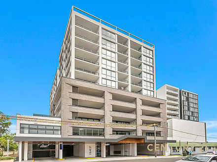Apartment - 1003/3 Blake St...