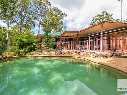 House - 1 Sheoak Court, Mou...