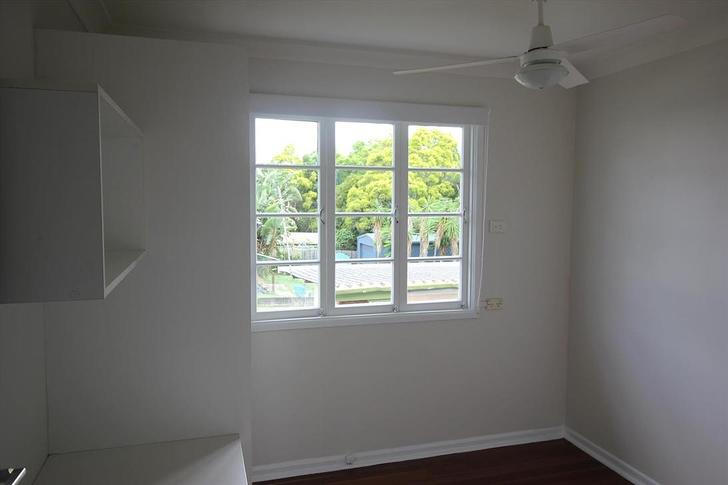 3 Bidder Street, Salisbury 4107, QLD House Photo