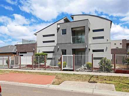 5/5 Korab Place, Roxburgh Park 3064, VIC House Photo