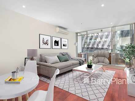 Apartment - 912/8 Mccrae St...
