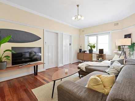 9/3 Baden Street, Coogee 2034, NSW Apartment Photo
