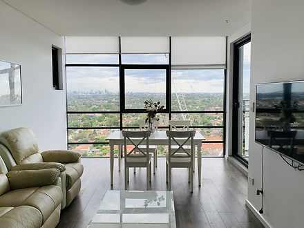 Apartment - 2310/2 Mary Str...
